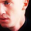 ➸ Draco