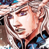 1 ~ Steel Ball Run