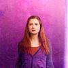 ➸ Ginny Weasley