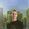 [cw] Smallville