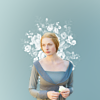 [starz] the white queen