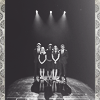 [fox] Glee
