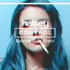 Control - Halsey