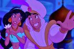 ☚ Aladin [twinklestar11]