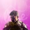 #7 - Jaime Lannister