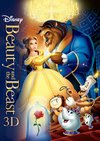 5. Beauty and the Beast