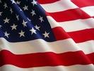 ☚ USA [twinklestar11]
