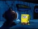 SpongeBob Krab Borg