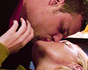 7;; alex & izzie [grey's anatomy]