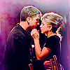 1;; ross & rachel [friends]