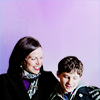 1| regina&henry