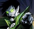 Nightmare (Doctor Strange 2)