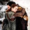 8x01 - Winterfell