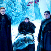 8x04 - The Last of the Starks