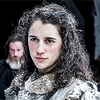Why didn't Bran add Meera Reed to his small council?