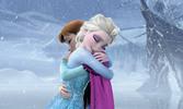 Anna's sacrifice for Her sister