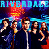 Riverdale (2017 TV series)