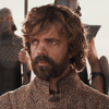 Tyrion is not that smart. Since Ss7 he became nothing but a mouthpiece for Dany