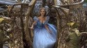 favori Disney Princess remake - Cendrillon