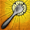 The Almighty Spork