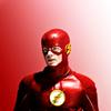 Kir ==> Barry Allen