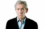 Ian McKellen as Grimsby