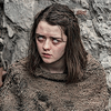 Arya became a boring and one-dimensional character after coming back from Braavos