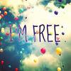 Eternal freedom