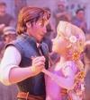 "AMBER - Rapunzel & Eugene - ""Fix You"""