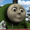 Percy (Thomas & Friends)