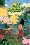 নমস্কার Arnold! The Jungle Movie