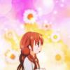 Love ~ Ume Kurumizawa | Kimi ni Todoke