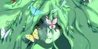 Spring Sprite (Fantasia)