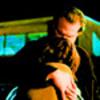 18. Stranger Things ♡ Hopper and Joyce