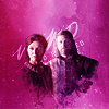 28.Game of Thrones ♡ Catelyn and Ned