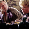 28.Game of Thrones ✳ Tyrion and Jamie