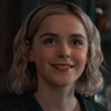 Kir; The Chilling Adventures of Sabrina