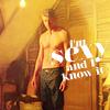Rana; Grey's Anatomy