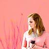 Kir; Hermione Granger {Harry Potter}