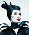 I find that maleficent doesnt have any respect for its sumber material