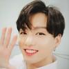 bias #2: Jungkook