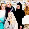 maria| girl squad