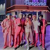 1) Boy With Luv