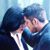 relationship goals| robin & regina [once upon a time]
