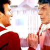 [35] spock & kirk
