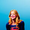 • Kara Danvers