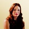 • Caitlin Snow {The Flash}