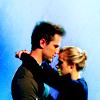 • Logan & Veronica