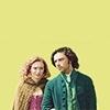 • Ross & Demelza