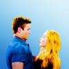 • Lucas & Maya